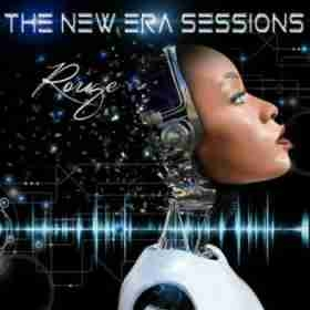 The New Era Sessions BY Rouge